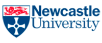 Newcastle Universuty