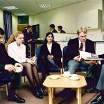 1990-2000-archive-_014