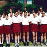 1990-2000-archive-_041