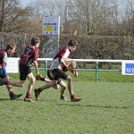 rugby-ec-ty-1