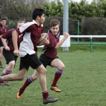 rugby-ec-ty-11