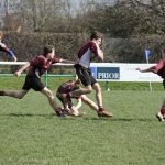 rugby-ec-ty-2