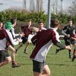 rugby-ec-ty-4