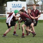 rugby-ec-ty-6