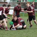 rugby-ec-ty-7