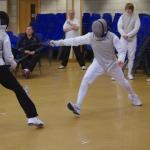 fencers-11