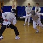 fencers-12