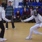 fencers-13