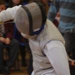 fencers-14