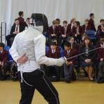 fencers-16