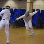 fencers-18