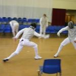 fencers-5