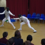 fencers-7