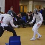 fencers-8