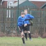 football-10