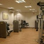 cardio-room-1