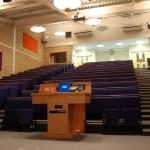 lecture-theatre-1
