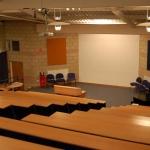 lecture-theatre-2
