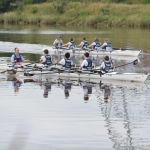 rowing-11