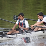 rowing-13