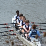 rowing-16