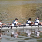 rowing-3