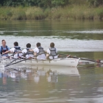 rowing-9