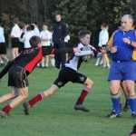 rugby-10