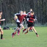 rugby-14