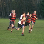 rugby-17