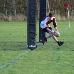 rugby-6