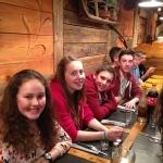 ski-visit-2014 0003