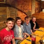 ski-visit-2014 0004