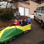ski-visit-2014 0006