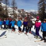 ski-visit-2014 0008
