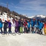 ski-visit-2014 0009