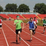 sports-day-18