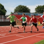 sports-day-22