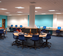 "<div class=""venueHireContainer""> <h3>Sixth Form Centre</h3> <ul> <li>Large room adjacent to main reception</li> <li>Capacity dependent on layout</li> <li>Ideal for informal meetings and services</li> <li>Access available from rear for equipment deliveries</li> </ul> </div>"