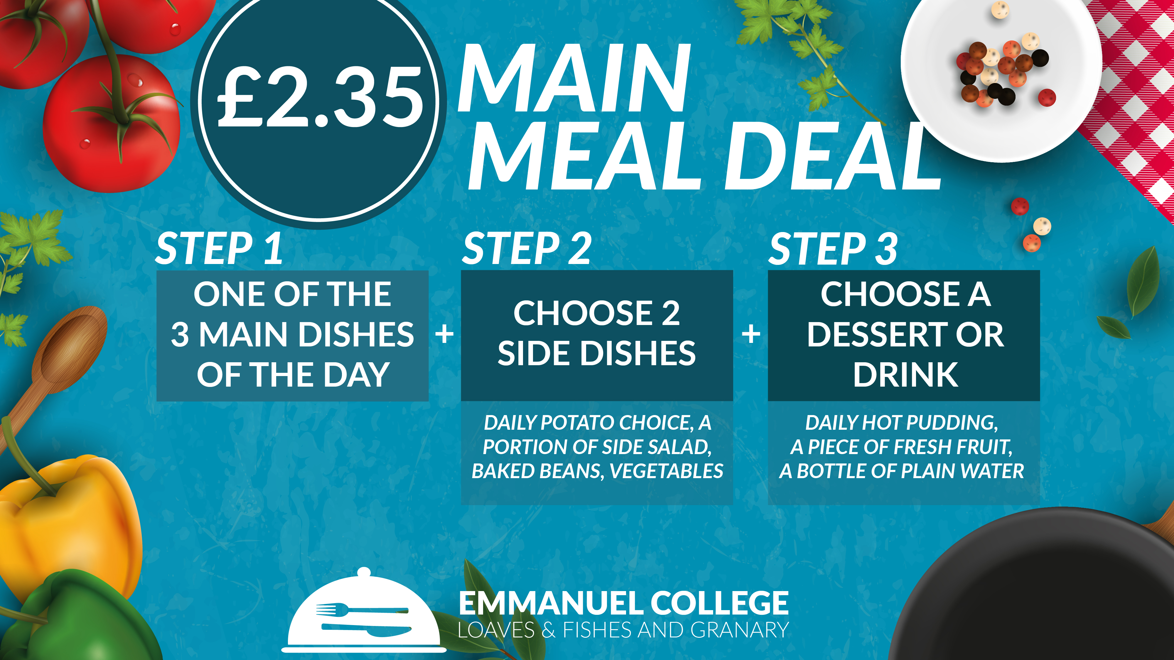 Main Meal Deal-01