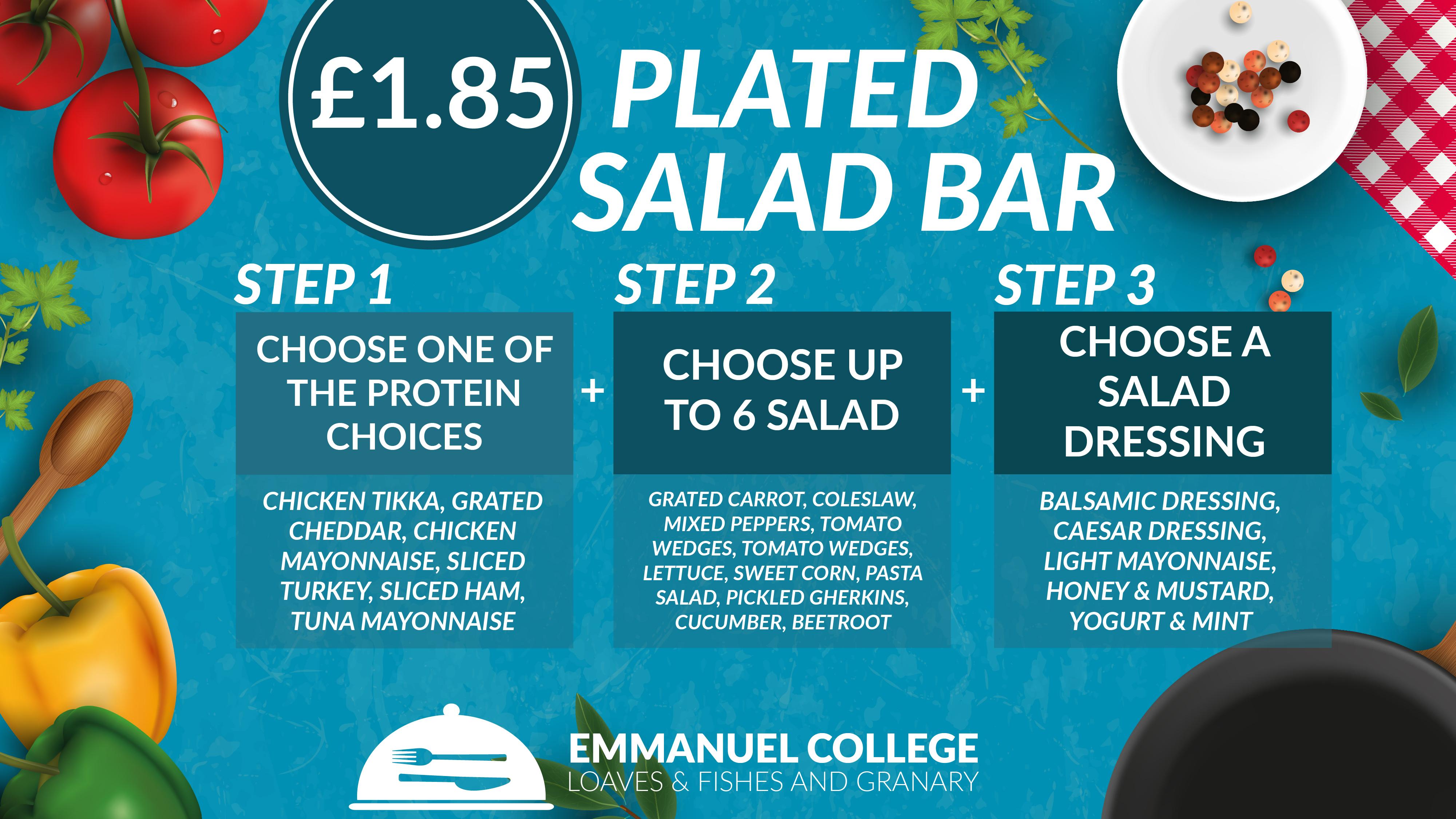 Salad Bar-01