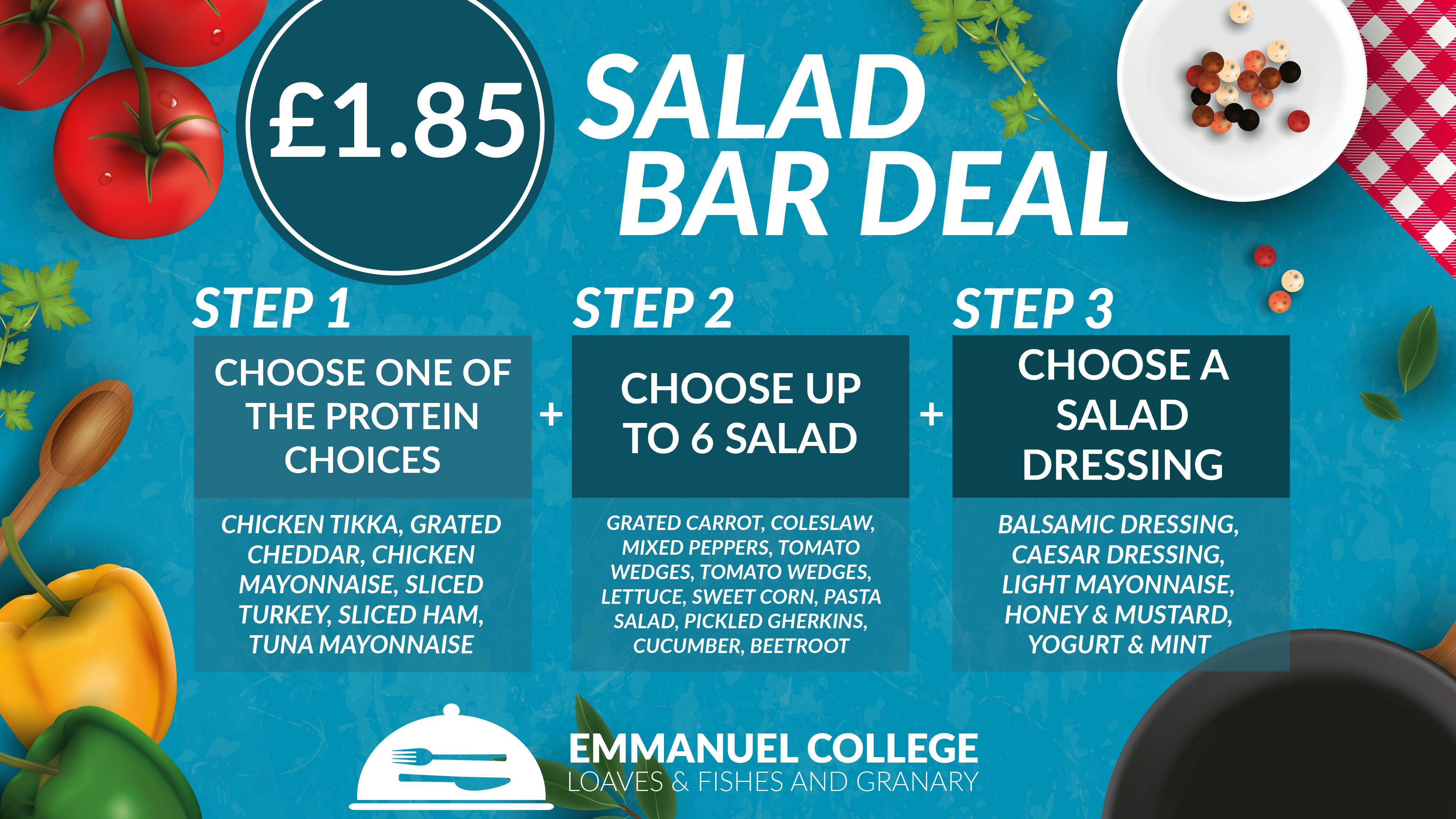 Salad Bar2-01